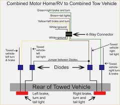 2004 jeep liberty tail light 2004 jeep liberty tail light wiring diagram davehaynes me
