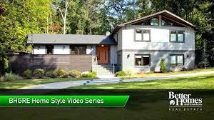 split level style homes split level ranch style house split level ranch style homes yurui me
