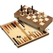 Wooden Chess Set Wood Chess Sets Gambit Chess Supplies