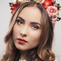 Special Effects Makeup Programs Makeup Effects Courses Melbourne Makeup Aquatechnics Biz