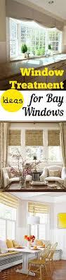 kitchen window curtain ideas best 25 kitchen window dressing ideas on basement