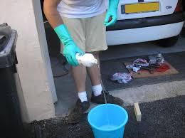 nettoyage de siege de voiture en tissu une solution magique pour nettoyer votre intérieur tuto clio