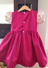 machine a pomme d amour pomme d u0027amour robe de princesse