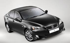 jdm lexus is250 gs motortrends when you u0027re serious about your ride