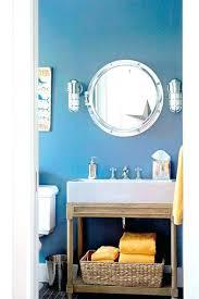 bathroom themes ideas bathroom themes for bathroom accessories for bathroom