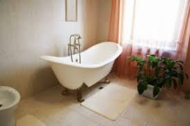 Rugs For Bathrooms the best rugs for bathrooms the flooring professionals