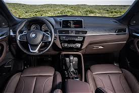 bmw x1 uk 2016 pictures bmw x1 all years and modifications with reviews msrp ratings