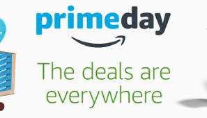 amazon prime deals black friday is amazon prime day better than black friday chrismcmullen