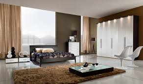 Bedroom Furniture Contemporary Contemporary Luxury Bedroom Dzqxh Com