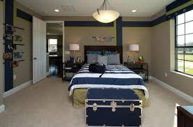 tween boy bedroom ideas great image of contemporary teen boys bedroom looks both practical