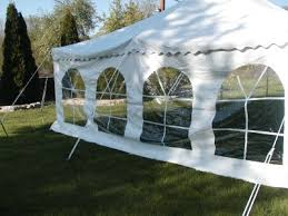 canopy tent rental american rentals canopies tents rentals for los angeles and