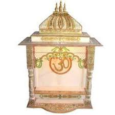 Marble Temple Home Decoration Stone Temple In Jaipur Rajasthan Manufacturers U0026 Suppliers Of