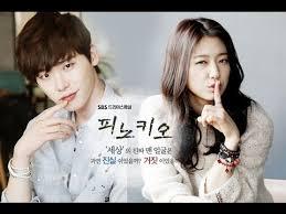 film korea sub indo streaming download drama korea pinocchio episode 1 20 subtitle indonesia