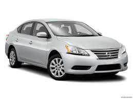 gray nissan sentra 2015 2015 nissan sentra gas mileage data mpg and fuel economy rating