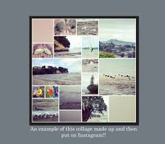 52 best photo collage templates images on pinterest photo