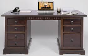 Schreibtisch Vollholz Uncategorized Schreibtisch Echtholz Massiv Amped For Und Tolles