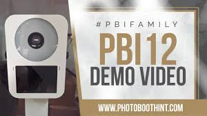 photo booths for sale pbi12 photo booth photo booths for sale by photo booth