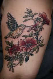 best 25 petunia tattoo ideas on pinterest shoulder sleeve