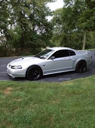 2001 Shelby Mustang 2001 Gt Cosmetics Ford Mustang Forum