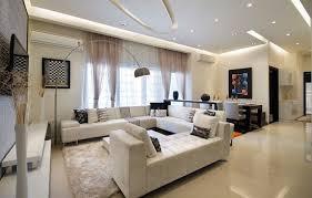 home interior design godrej home design in chandigarh best home design ideas stylesyllabus us