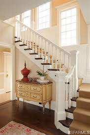 Railing Banister 29 Best White Railing Images On Pinterest Stairs Railings And Home