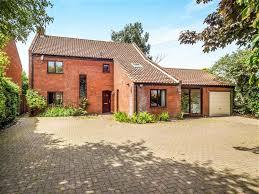 5 bedroom detached house for sale vine house banningham road