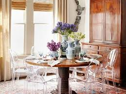 better homes interior design opposites attract mix and match interior design styles oi
