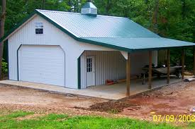 100 build garage plans 14 x 24 shed plans free sheds
