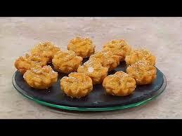 cuisine algerien gateau algerien samira tv trendy gateau algerien samira tv with
