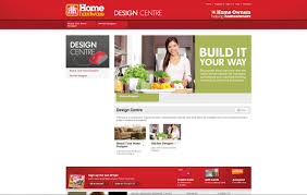 home hardware design centre lindsay ontario 100 home hardware home design centre gananoque home