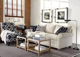 english roll arm sofa and pillow u2014 home design stylinghome design