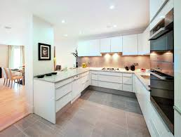 kitchen amazing small apartment kitchen design apartment kitchen