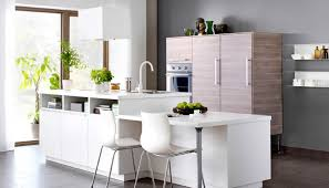 Como Tener Una Fantastica Alacena Ikea Con Un Muebles Auxiliares Que Querrás En Tu Cocina