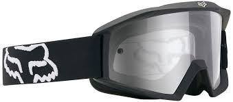 goggles for motocross fox main kids goggles motocross red fox fox accessories huge