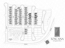 toscana in laguna altura in irvine ca guard gated irvine toscana in laguna altura in irvine ca site map