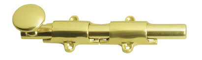 Extra Security Locks For French Doors - safety products baby proofing child senior safety products