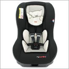 test siege auto 0 1 siege auto isofix groupe 0 1 474371 siege auto bébé guide et tests