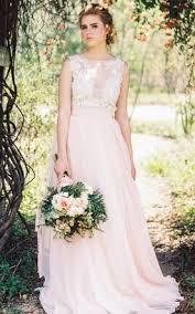 chiffon style bridesmaid dress flowy dresses for bridesmaid