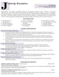 modern resume sles 2013 nba sle resume for business management position krida info