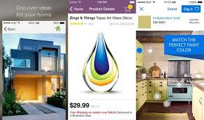 home design for android home design renovation decor and interior apps for iphone and