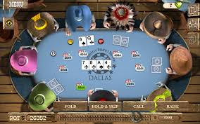 texas holdem poker offline android apps on google play