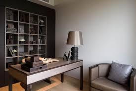 prive lobby u0026 penthouse openbuildings