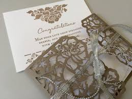 best 25 wedding phrases ideas on pinterest love cards handmade