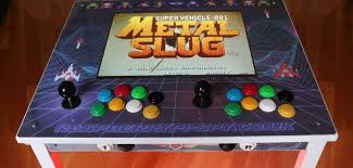raspberry pi mame cabinet turn an inexpensive ikea table into an arcade cabinet with a