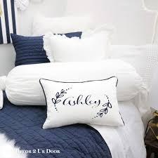 Dorm Bedding For Girls by 105 Best Boho Dorm And Teen Bedding Boho Decor Images On Pinterest