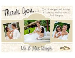 wedding card design contemporary layout recommended discount