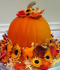 fall church decorations wedding railing or reception ideas womens