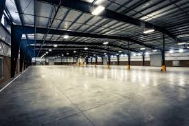 Moving To A New Property by Tips For Moving To A New Warehouse The House Shop Blog