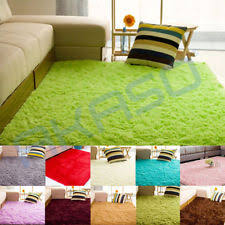 Green Kids Rug Kids Rugs Ebay