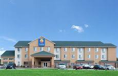 Comfort Inn Ferdinand Indiana Santa U0027s Lodge Santa Claus Deals Find Santa U0027s Lodge Discounts